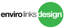 Envirolinks Design Logo